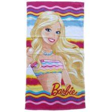 BARBIE TOWEL - BEACH TOWEL