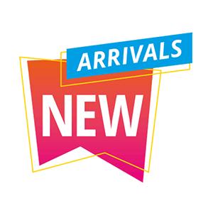 Thomas Online New Arrivals