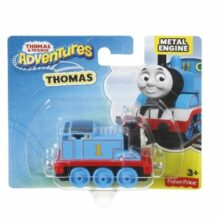 Thomas and Friends Adventures