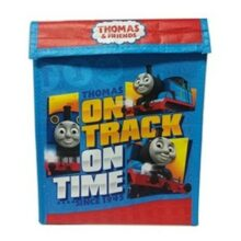 Thomas and Friends Kitchenware