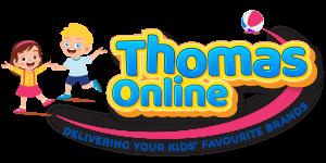 Thomas Online