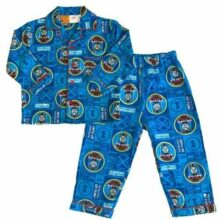 Thomas and Friends Clothing