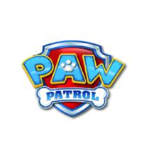PAW Patrol Accessories